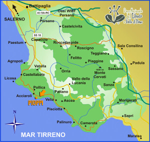 cartina_cilento